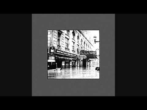 Aerial M - Dazed and Awake