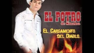 Play Coralillo
