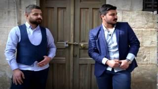 Grup Arjin - Ja Yoylondo / Pazarcik Halay ...