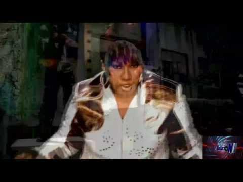 DJ EVOLUCION Live Stream cumbia video mix