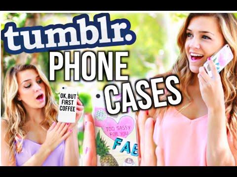 Life Quotes Iphone 5 Case