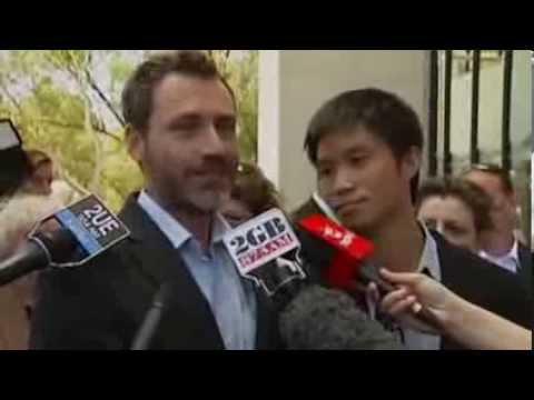 Верховный Суд Австралии Отменил Легализацию Гей Браков