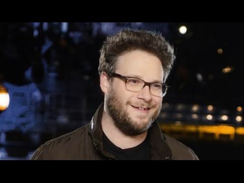 10 Things You Didn't Know About Seth Rogen