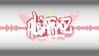 vuclip I'm an Albatraoz - AronChupa