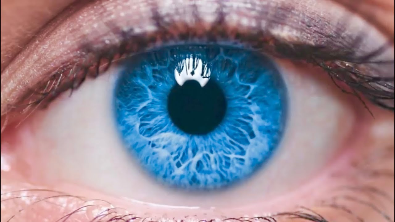 get blue eyes fast subliminals frequencies hypnosis theta