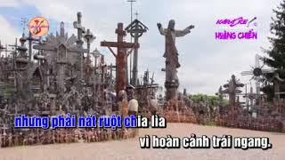 Tan Co CHO VUA LONG EM=nsut Cam Tien & Linh Tien