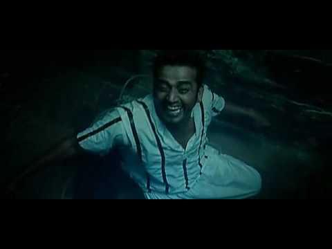 Luck killer  Ravi Kishan 1