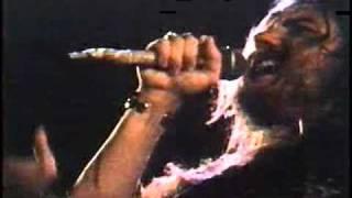 Whitesnake - Gambler (UK Version)