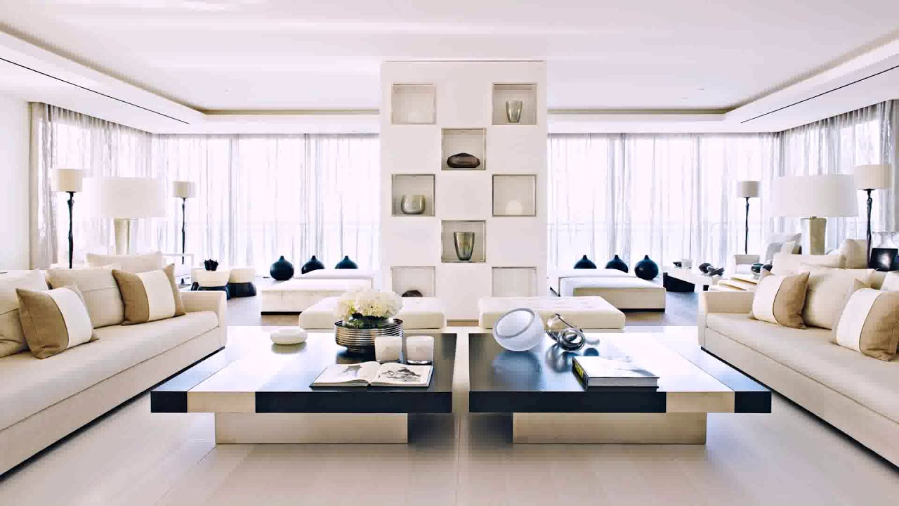 Home interior design companies in philadelphia youtube Philadelphia interior design firms