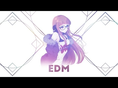 k?d - Lose Myself ft. Phil Good