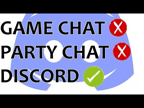 Using Discord On PC And Phone For Gaming