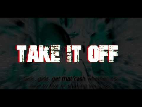 Translee ft. K Camp - Somebodys Girl (Take it Off)
