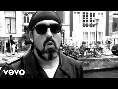 Chupadeskay - Get Funk