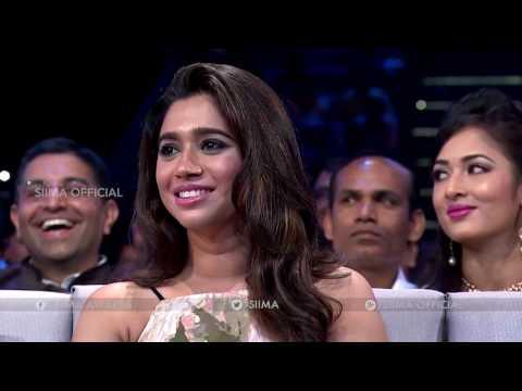 SIIMA 2016 Best Actor (Critics) Tamil  ...