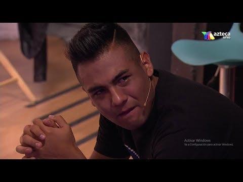 Oskarin Y Jonathan Se Pelean Y Dejan De Ser Amigos!!!