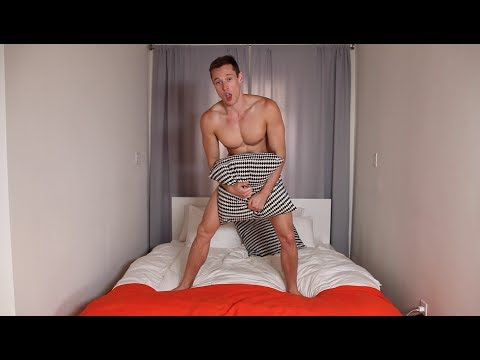 Davey wavey naked