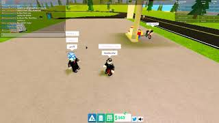 Roblox Gas Station Simulator code 2019 Work