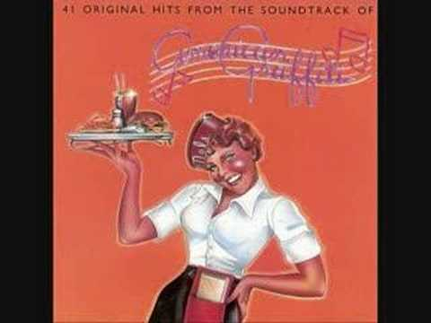 Itchy Twitchy Feelin'-Bobby Hendricks-original song-1958
