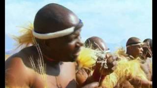 kwaGogo , Abafana baseMawosi