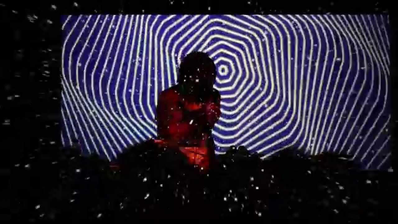 ATLASt - Madness Dub