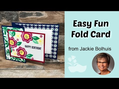 3-amazing-birthday-cards-from-1-fun-fold-card-design