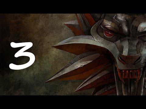 Ведьмак - 3: Игра в кости