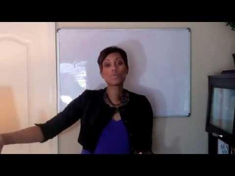 Understanding The Internet Marketing Sales Process