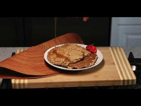 ФИТНЕС ЗА НАЧИНАЕЩИ.Основни насоки за храненето.от YouTube · Продължителност:  4 минути 42 секунди