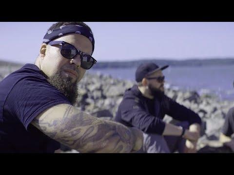 (Video) ¡Mayday! - Better Place - Mayday, Better Place - mp4-download