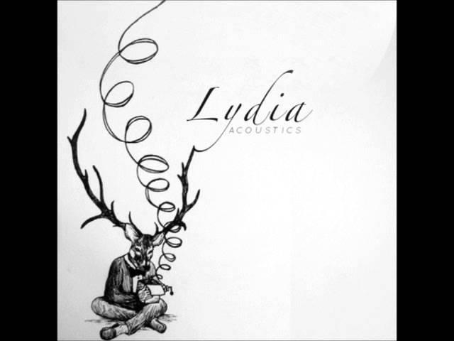 lydia-skin-bones-acoustic-amorningofsleep