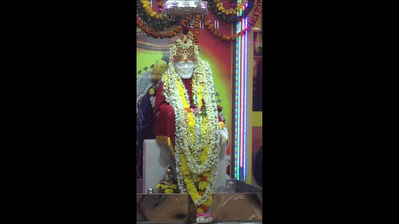 bur dubai hindu personals Darshan timings of krishna temple- darsait winter diwali to vasant panchami summer vasant panchami to diwali  [read more].