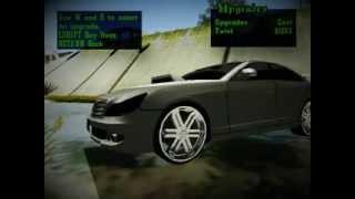 Gta San Andreas Edition 2014 Official Gameplay #1.