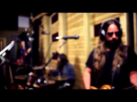 "Blackberry Smoke ""The Whippoorwill"" 