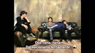 [3.83 MB] Let me down slow-The rolling stones (subtitulado en español)