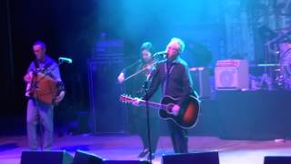 """Flogging Molly  - """"The Story So Far"""" (Live in San Diego 8-6-16)"""