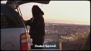How to live iฑ your car in Hollywood   Urban Stealth Camping