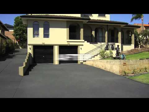 concrete-driveway---complete-resurfacing-solutions