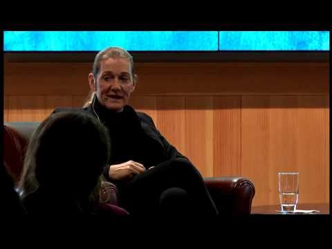 Innovations that Transform the World  With Martine Rothblatt, Ph.D, J.D.