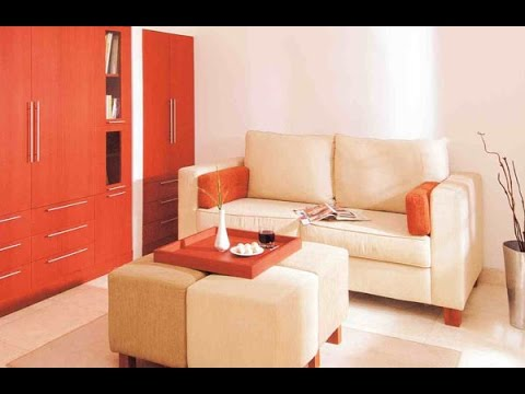 Desain Ruang Tamu Minimalis Modern, Desain Ruang Tamu Minimalis