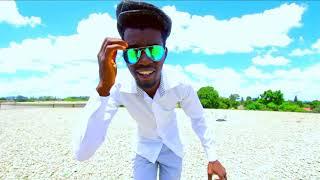 Enzo ishall - Chinoumba isimba [OFFICIAL VIDEO] thumbnail