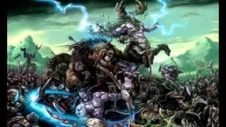 Stef H (Dj TechnoTune) - D.O.T.A [RemiX]