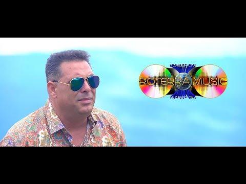 Dorel de la Popesti - Razele mele de soare (Official video)