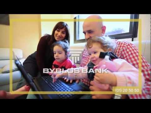 byblos-bank---personal-loan-home-renovation---2012