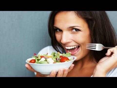 самые лучшие рецепты салатов пошагово
