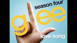 glee-love-song-download-mp3-lyrics