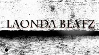 Video Beyonce - Broken hearted girl Laonda Remix.avi.MP4 download MP3, 3GP, MP4, WEBM, AVI, FLV Juli 2018