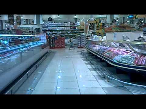 saudi arabia bindawood market part 1