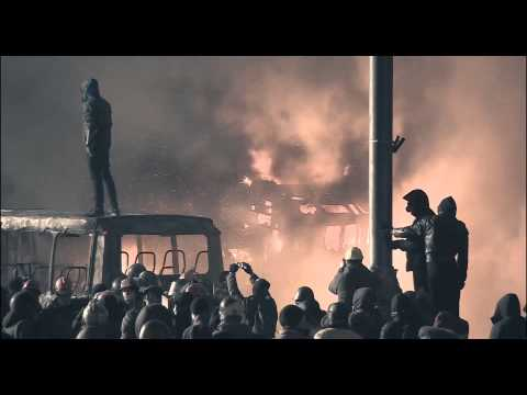 Atlas Shrugged: Who is John Galt? In Theaters 09.12.14 (Official Trailer)