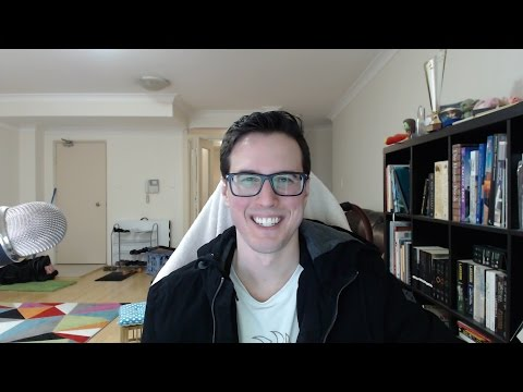 PiG Daily #27 - Using A Gameplan to Narrow Your Focus