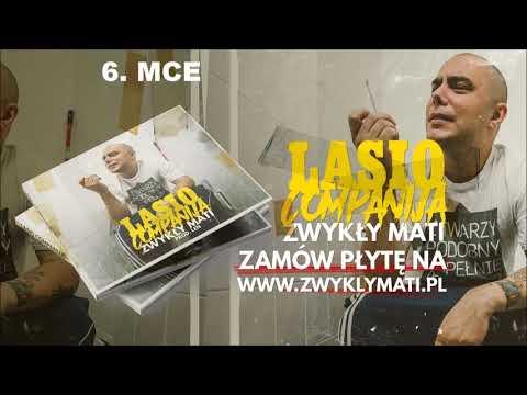 Lasio Companija - MCE  prod Leń